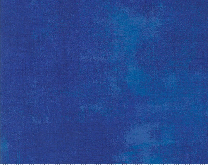 Moda Basic Grey Grunge  Surf the Web 30150-351 44-inch Wide Cotton Fabric Yardage
