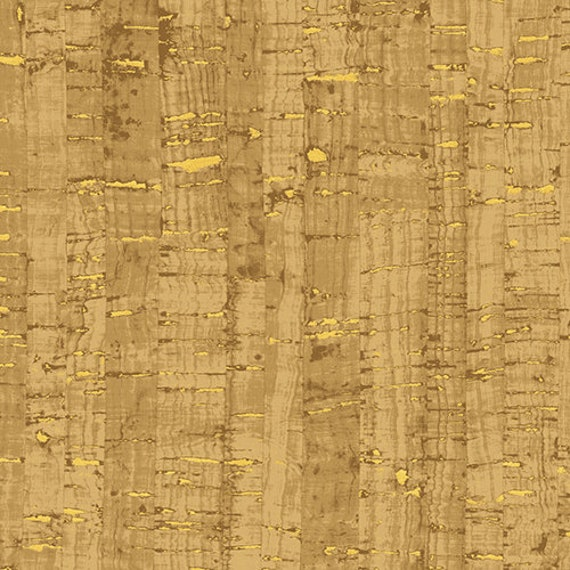 "Uncorked Tan by Windham Fabrics  50107M-6  44"" Wide 100% Cotton"