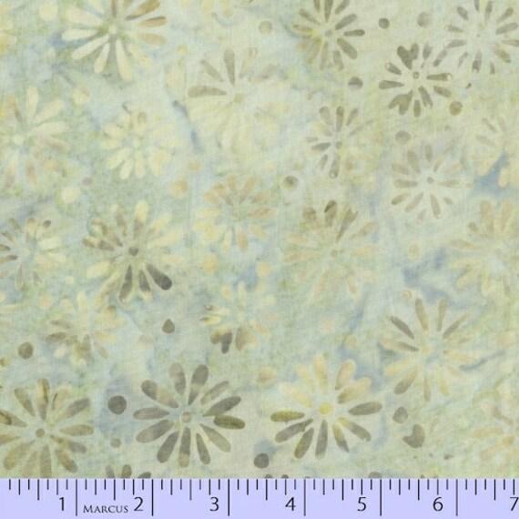 "Marcus Brothers Primo Batik  100% Cotton 44"" wide fabric"