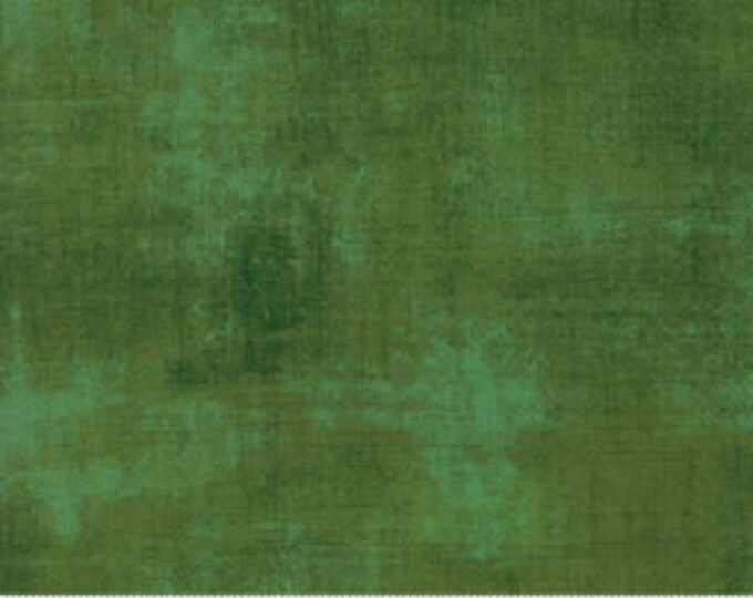 Moda Basic Grey Grunge Pine 30150-367 44-inch Wide Cotton Fabric Yardage