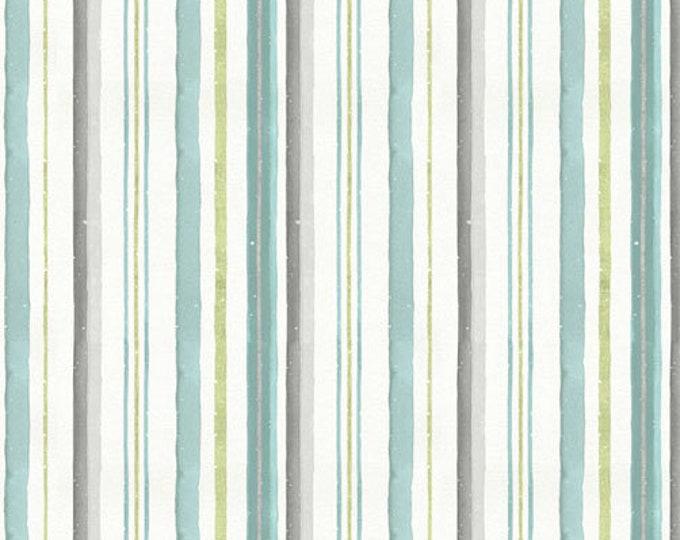 "Wilmington Prints Magic of The Season 86439-337 100% cotton 44/45"" wide fabric"