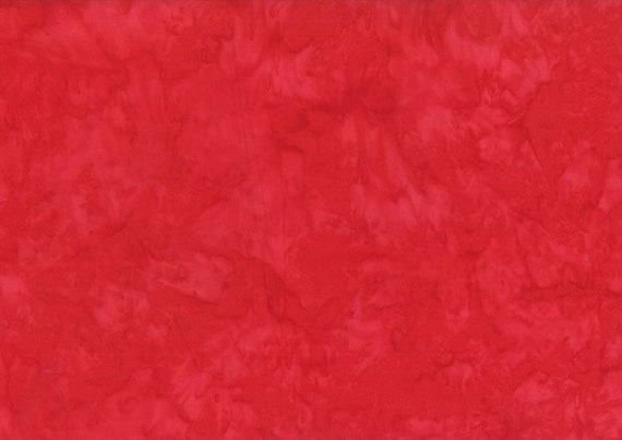 """Wilmington Prints Rock Candy Color number 333 Red 44"""" wide fabric 100% cotton 44/45"""" wide fabric"""