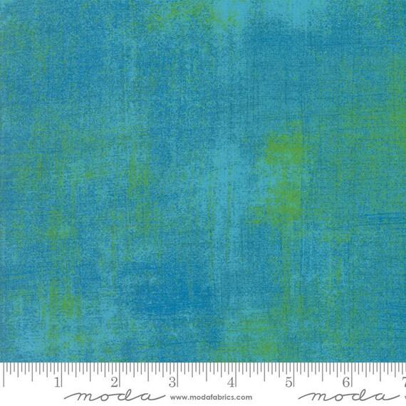 Moda Basic Grey Grunge Bachelor 30150-342 44-inch Wide Cotton Fabric Yardage