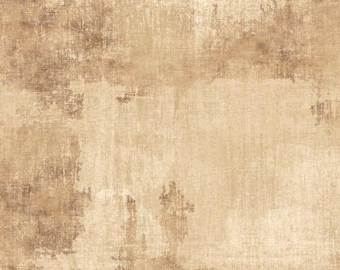 "Vintage Texture Bark by Wilmington Prints 89233-200 44"" wide 100% Cotton Fabric"