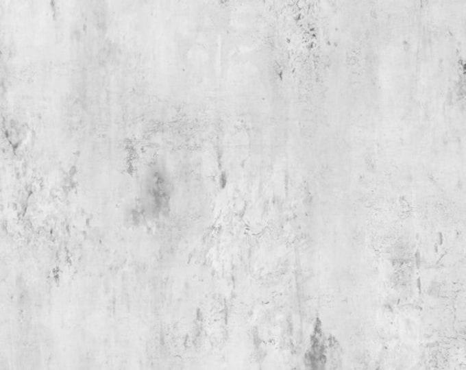 """Vintage Texture Schale by Wilmington Prints 89233-900  44"""" wide 100% Cotton Fabric"""