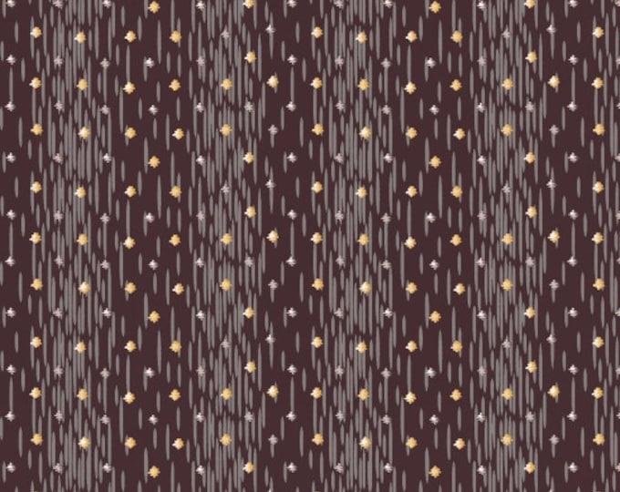 """Culture Shock Black 3229-39  by Studio E  100% cotton 44/45"""" wide fabric"""