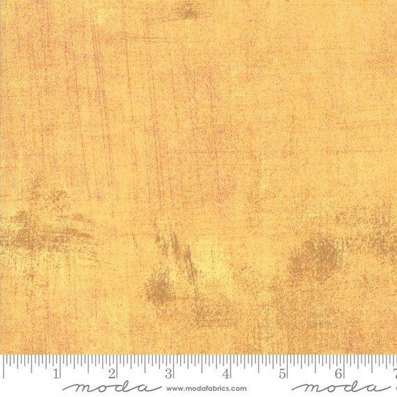 Moda Basic Grey Grunge Elafin 30150-115 44-inch Wide Cotton Fabric Yardage