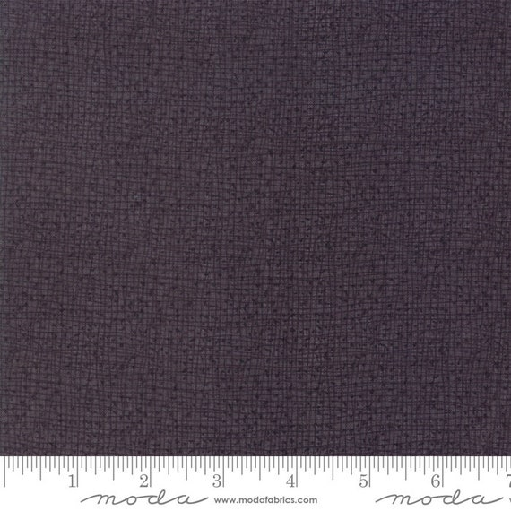 "Thatched by Robin Pickens for Moda Shadow 48626-117 44"" Wide 100% Cotton"