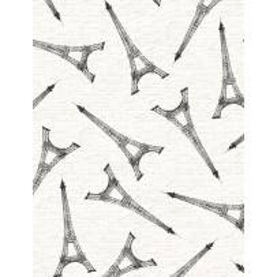 """Wilmington Prints Tres Graphique 82526-199 100% cotton 44/45"""" wide fabric"""