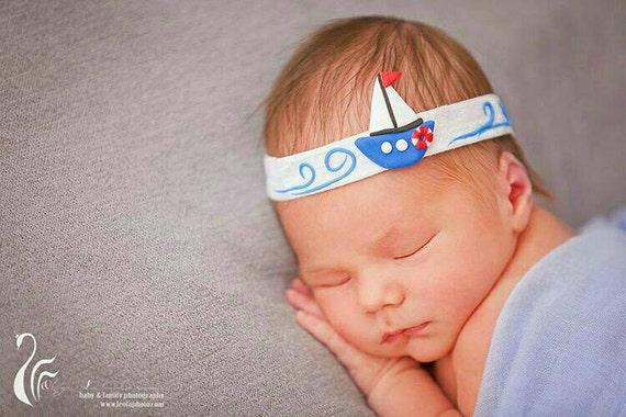 Headband for boys Baby Accessories Headband Hair bows Baby  6501587bb8c