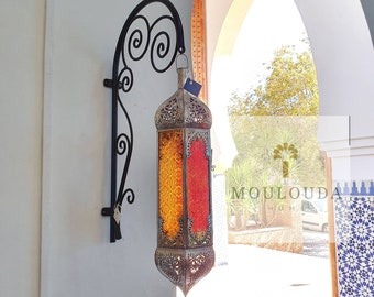 Moulouda Home