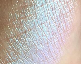 Orbit-  duochrome  eyeshadow
