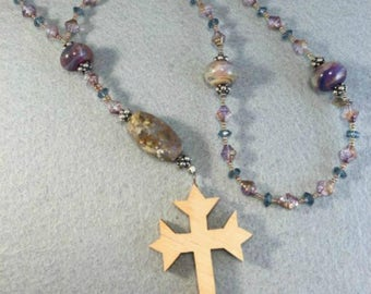 Sunrise Anglican Rosary