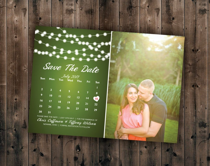 Save the Date Card, Save the Date Postcard, Save the Date Calendar, Save the Date Photo, Affordable Save the Dates, Save the Date Invite
