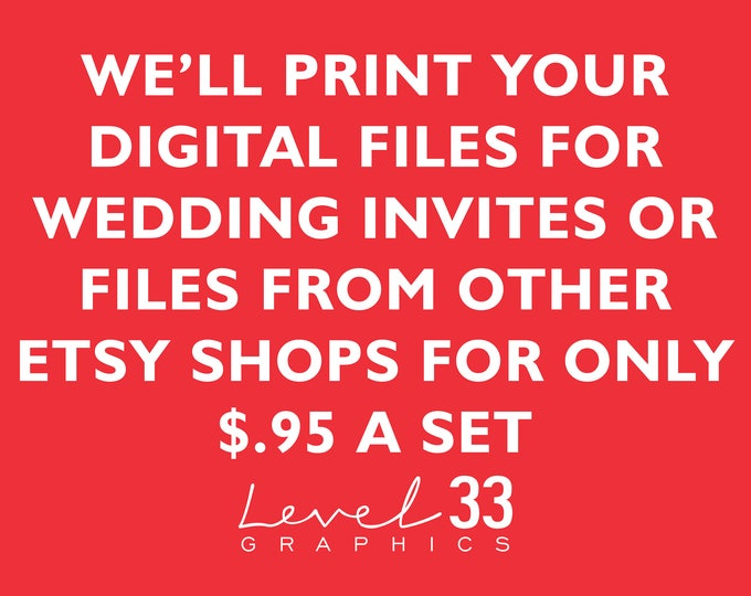 Affordable Printing of your Digital Wedding Invitations, Rustic Country, Cheap Wedding Invitations, Burlap, Kraft, Wood, Lights, Outside,