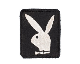 b95fb7eaddf Playboy Bunny 3