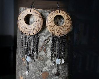 My Forest Jewelry