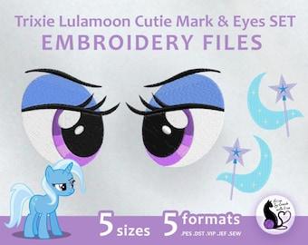 Lil Sy Designs