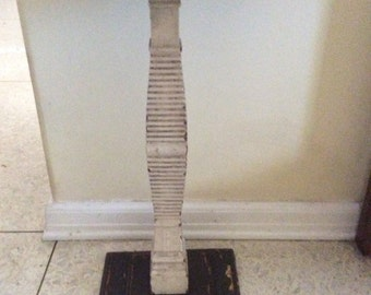 End table small
