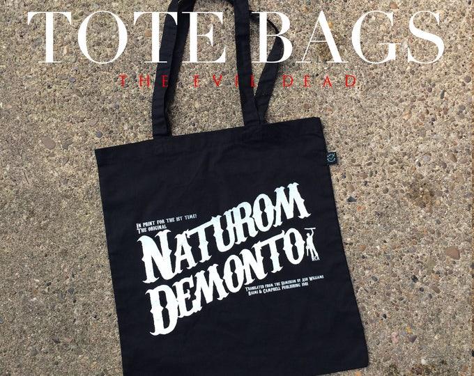 Slasher movie tote bag, Horror movie tote, Horror film bag, Slasher bag, Shoulder bag, Reusable tote bag, Jute bag, Shopping bag, Horror bag