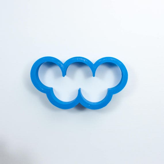 Olympic Rings Cookie Cutter | Winter Olympics | Winter Olympics Cookie Cutter Sports Cookie Cutter | Frosted Cookie Cutters