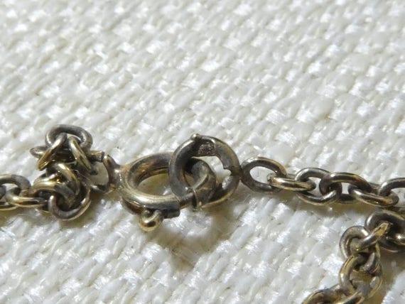 5 pcs #a07786 Métal perles cadre perles 16mm argent