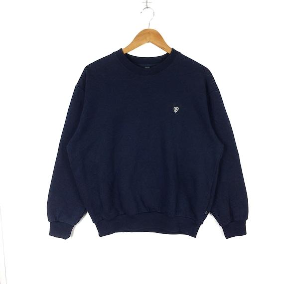 103527fe4e13 Nike Clothing Vintage NIKE Golf Crewneck Sweatshirt Nike
