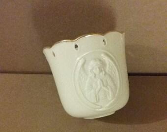 Lenox usa porcelain etsy