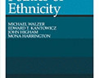 gender ethnicity and political ideologies charles nickie hintjens helen