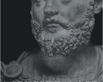 The Severans: The Changed Roman Empire 1st Edition