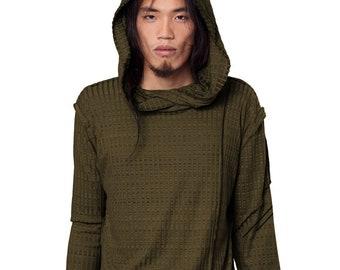 Alternative Clothing