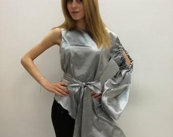 Extravagant Women's Shirt-L,New!