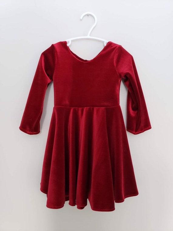 Dress Dress Turning Girl Birthday Gift Dress Girl Gift Etsy