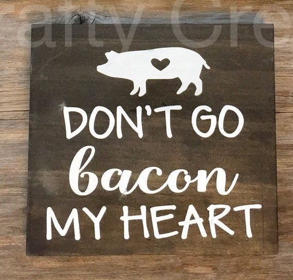 Funny Kitchen sign, cooking quotes