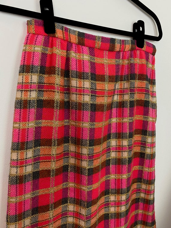 Nelly de Grab Maxi Skirt