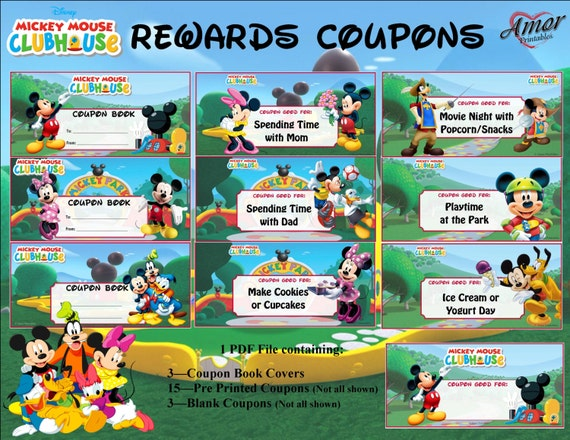 picture about Yogurt Coupons Printable referred to as Mickey Mouse Advantages Discount codes; Printable Positive aspects; Small children Positive aspects; Printable Coupon codes