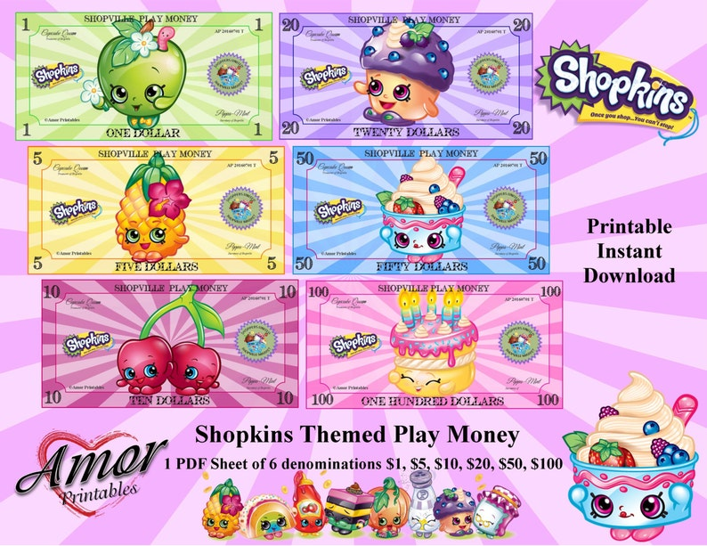 image relating to Printable Shopkins List referred to as Participate in Revenue, Shopkins, Reward Coloring Booklet, Shopkins Printables, Shopkins Bash, Occasion Printables, Online games
