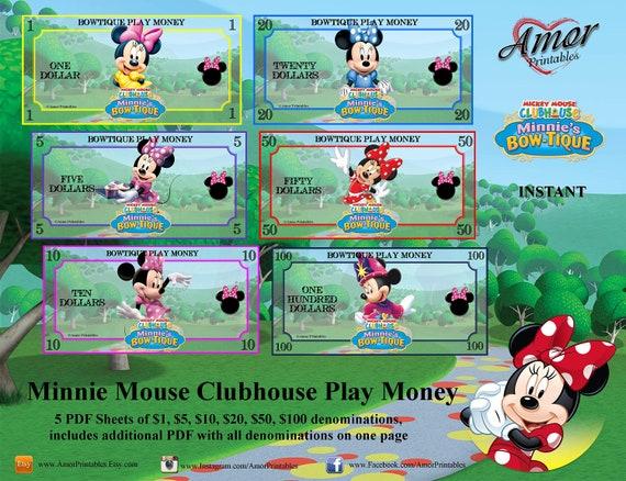 Reward play money for kids binions gambling hall hotel