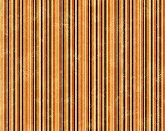 Barcode Stripe-Black Cat Capers 24123-99