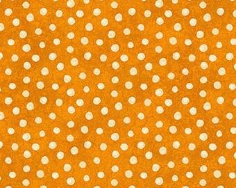 Dots-Black Cat Capers 24125-55