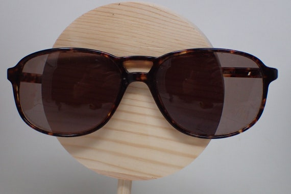 vintage sunglasses, Régé