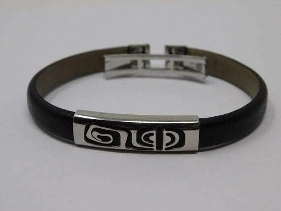 Bracelet, Lotus Rush