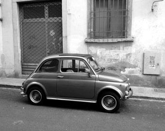 Firenze Classic Cars