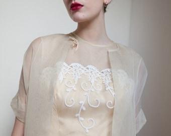 Wedding dress alternative | Etsy