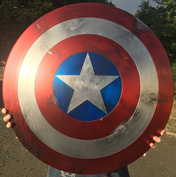 Image result for shield captain america