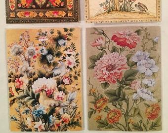 Persian new year etsy persian new year nowruz norouz norooz greeting cards sku9050 free shipping m4hsunfo