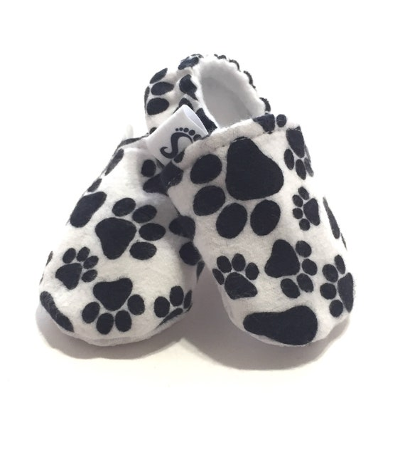 aa5cd97ad83fd PAWPRINT BABY SHOES, Dog Shoes, Cat Shoes