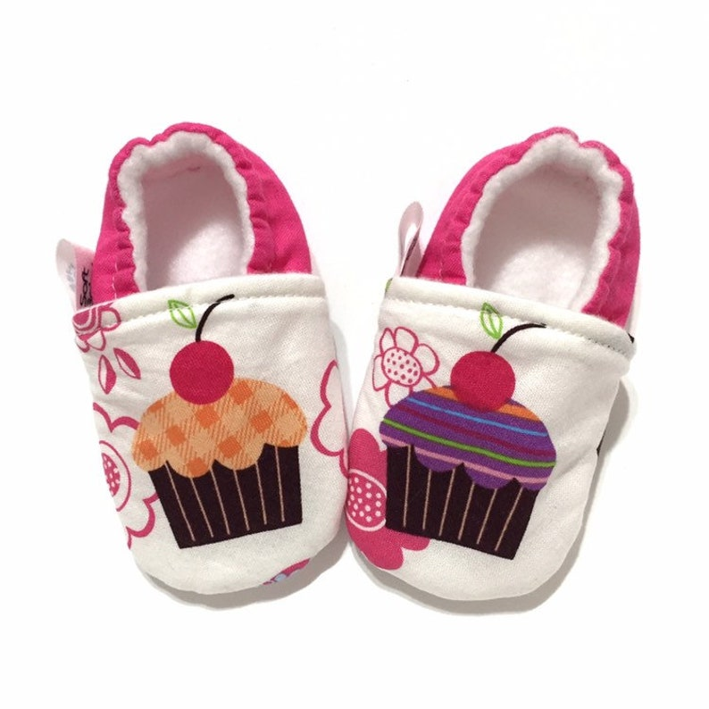 Mother & Kids Friendly Adorable Mermaid Baby Girl Moccasins Shoes Soft Sole Baby Leather Shoes Kids Shoes Newborn Baby Shoes For Girls