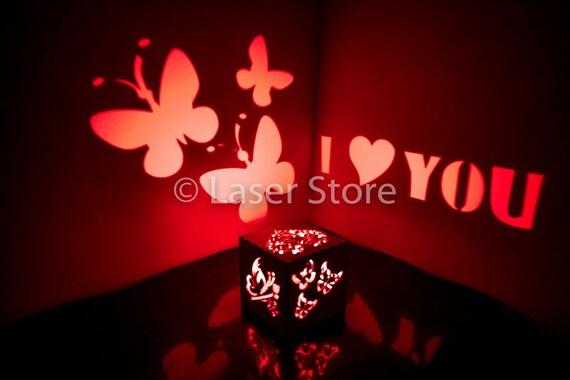 De Cadeau D Anniversaire Pour Lui Joyeux Anniversaire Amour Copain Cadeau Idées Anniversaire Copain Cadeau Cadeau D Anniversaire Pour Son Amour Cadeau