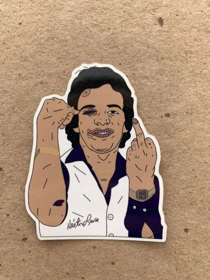 El Bueno image 0